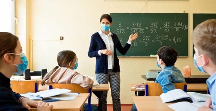 Telafi eğitimine nasıl başvuru yapılır? Telafi eğitimi ne zaman başlıyor, zorunlu mu?