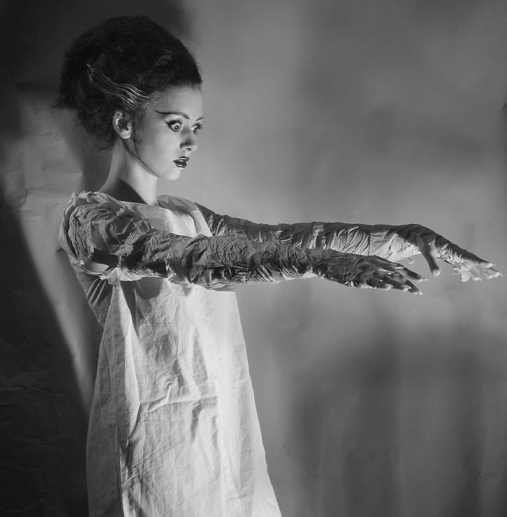 Ölüleri canlandırma arzusu nedeniyle Frankenstein karakterine ilham olan bilim insanı: Giovanni Aldini