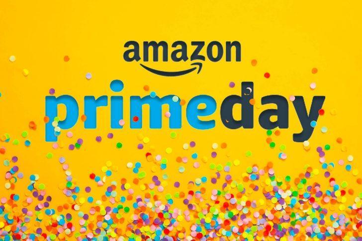 Amazon Prime Day'de sizi neler bekliyor?