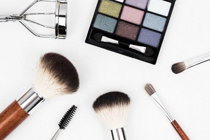 Amazon Prime Day indirimlerini keşfediyoruz: Kozmetik
