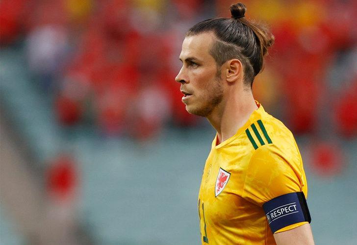 Gareth Bale: 2. gol pastadaki krema oldu