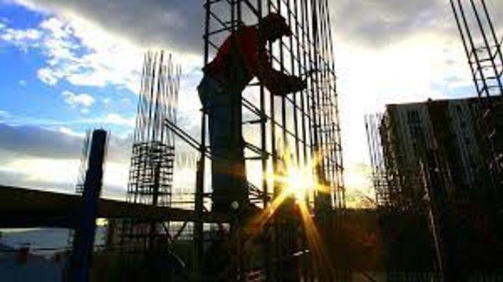İşçi çıkarma yasağı ne zaman bitiyor? İşten çıkarma yasağı uzayacak mı?
