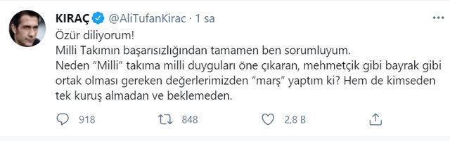 kırac1