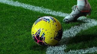 TFF, Kulüpler Birliği'nin talebini reddetti