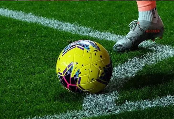 TFF, Kulüpler Birliği'nin yabancı kuralı talebini reddetti