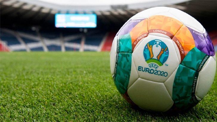 Danimarka Belçika maçı ne zaman? Danimarka Belçika maçı saat kaçta, hangi kanalda?