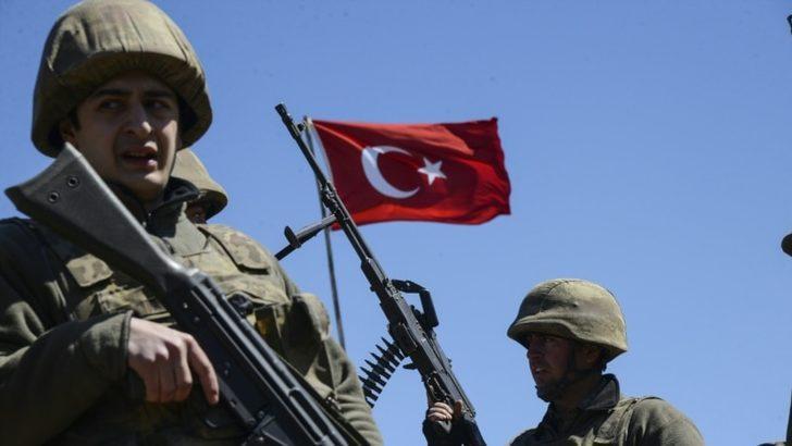 Türkiye'nin Afganistan'daki Rolü Önünde Hangi Engeller Var?