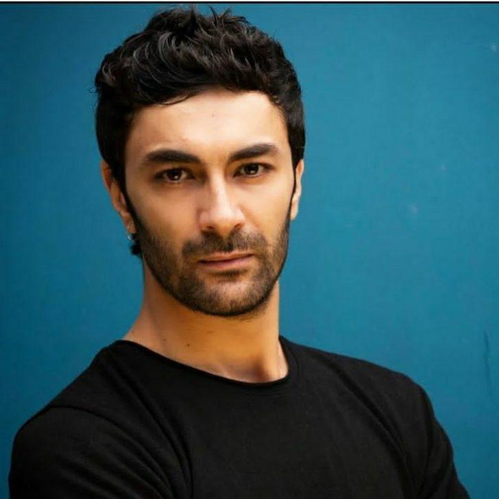 Mehmet Korhan Fırat kimdir, nereli? Aşk Mantık İntikam Ekrem kimdir? Mehmet Korhan Fırat kaç yaşında?