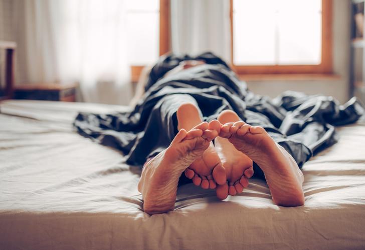 Kadınların büyük sırrı! Cinsellikten alınan hazzı iki katına çıkartan ve sağlığı koruyan mucize yöntem: Kegel egzersizi