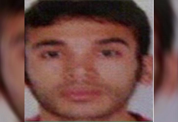 Son Dakika: İçişleri duyurdu! Yeşil kategorideki terörist teslim oldu