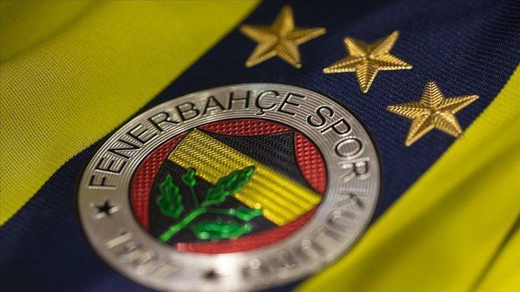 Fenerbahçe'nin başkanlık seçimleri ne zaman? İşte Fenerbahçe'nin başkan adayları