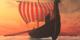 Tarihteki en acımasız Viking