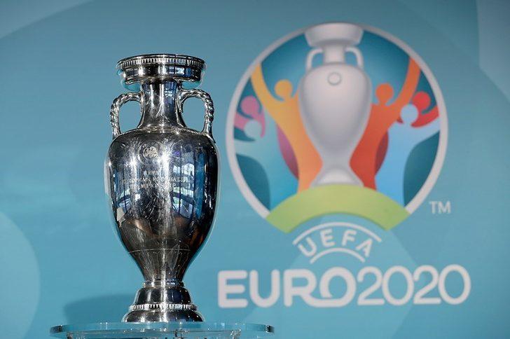 TRT1 canlı izle! İnternetten TRT1 EURO 2020 maçları nasıl izlenir? İşte online, şifresiz EURO 2020 izleme yöntemi...