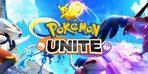 iPhone kullanıcılarına müjde, Pokemon Unite geliyor!