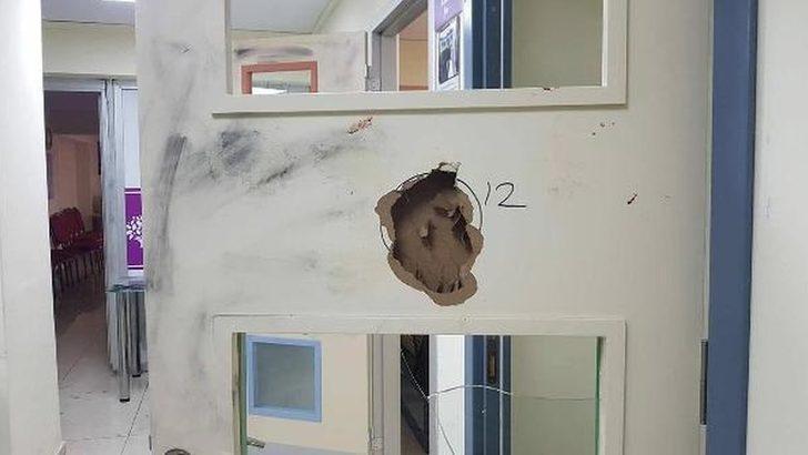 HDP İzmir il binasına düzenlenen saldırı hakkında neler biliniyor?