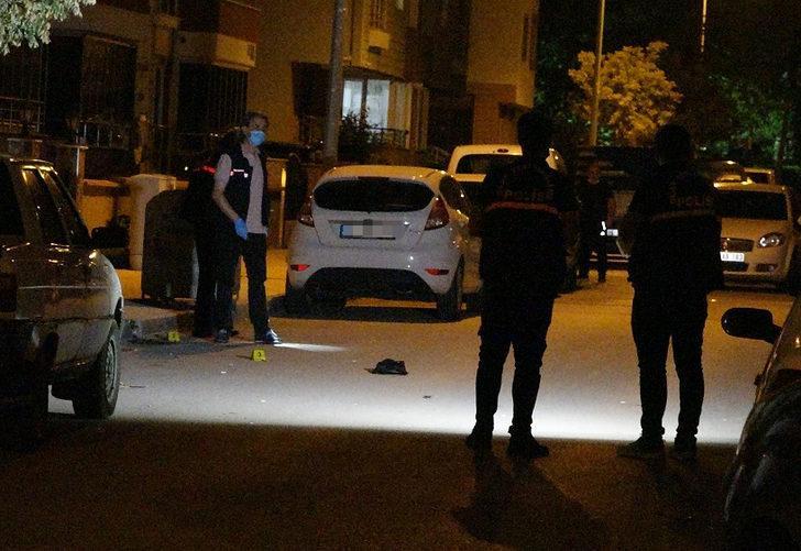Sokak düğününde bir gün arayla iki saldırı: 5 yaralı