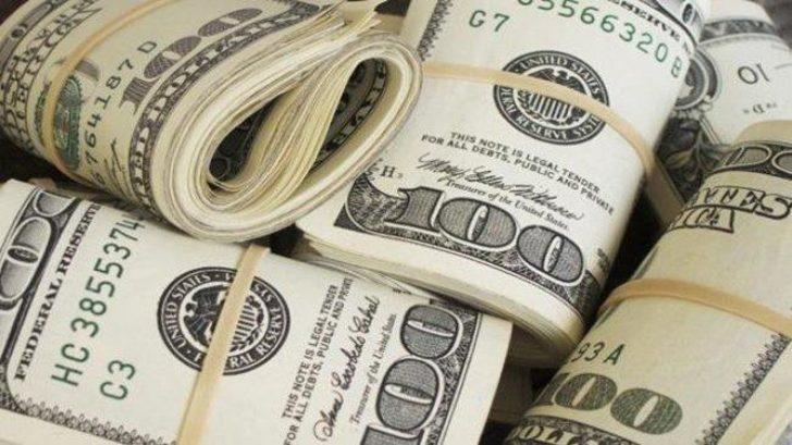 Dolar ve euro ne kadar oldu? İşte 6 Temmuz Salı dolar ve euro fiyatları