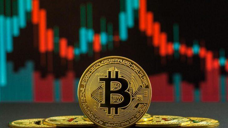 Bitcoin ve Dogecoin'de önemli artış! 5 Ekim Bitcoin ne kadar oldu? Bugün 5 Ekim Ethereum, Ripple ve Dogecoin ne kadar oldu?