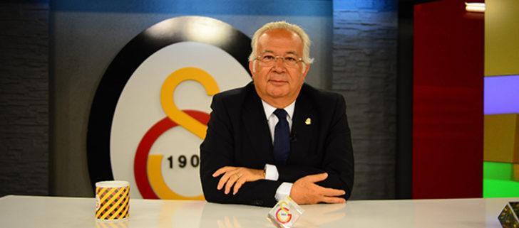 Eşref Hamamcıoğlu kimdir, nereli, kaç yaşında? Eşref Hamamcıoğlu'nun mesleği nedir?
