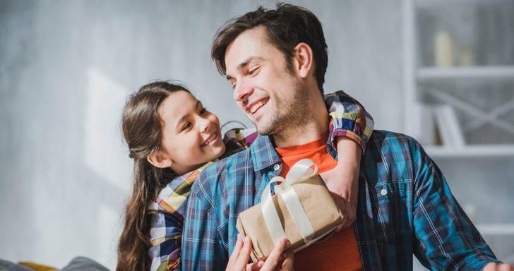Babalar Gününde sokağa çıkma yasağı uygulanacak mı? Babalar gününde sokağa çıkmak serbest mi?