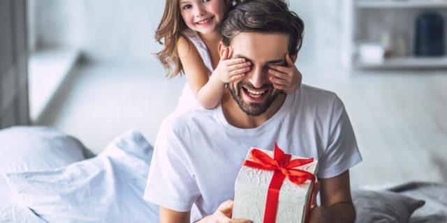 Babalar gününde sokağa çıkmak serbest mi? Babalar Gününde sokağa çıkma yasağı var mı?