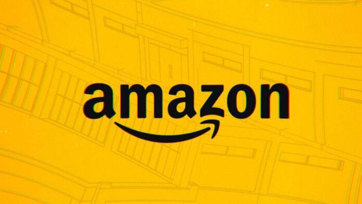 Amazon, şirketleri platformdan teker teker siliyor