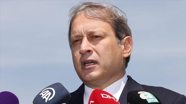 Fatih Terim geri dönecek mi? Fatih Terim Galatasaray'da teknik direktör olacak mı?