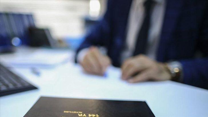 Göç İdaresi personel alımı başvuru şartları belli oldu! 1309 personel başvuruları nereye, nasıl yapılacak?