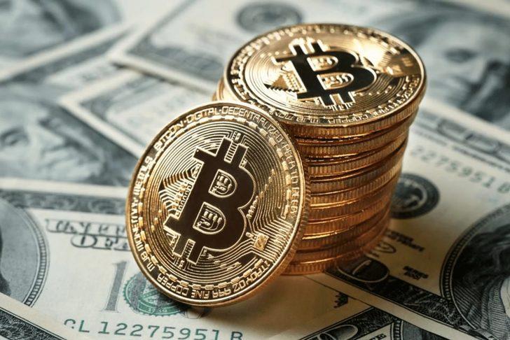 Rusya Merkez Bankası'ndan kripto para için 'mayın tarlası' benzetmesi