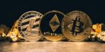 Yatırımcıları sevindiren açıklama: Bankamdan kullanabilecek