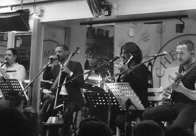 Rubato müzik grubunun üyeleri kimlerdir? Rubato'nun anlamı nedir?