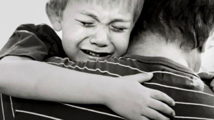 Şehitler için en özel babalar günü mesajları! Babası şehit olanlar için Babalar Günü mesajlar ve sözleri!