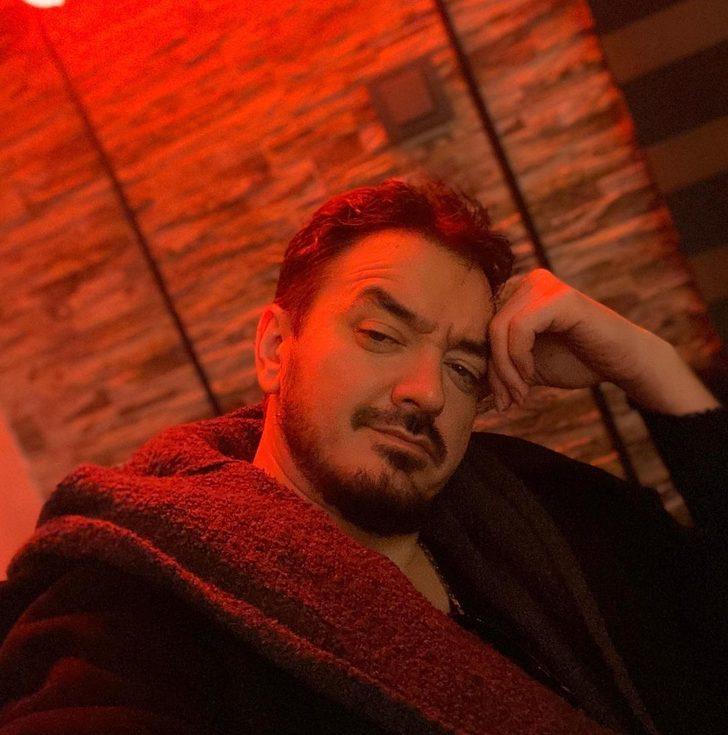 İbo Show konuğu Orhan Ölmez kaç yaşında? Orhan Ölmez kimdir ve nereli?