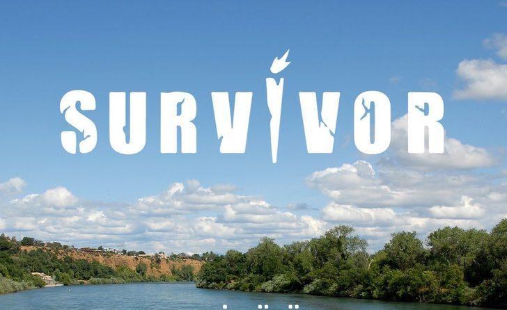 Survivor sembol oyunu kazananı kim oldu? İşte Survivor sembol oyunu sonucu
