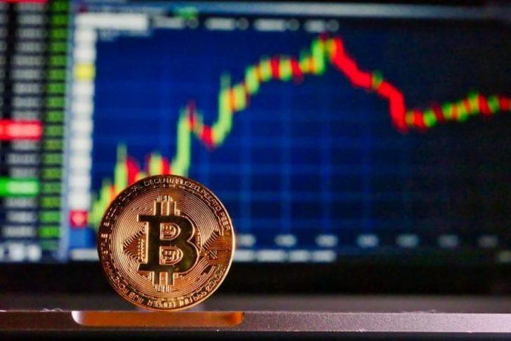 Bitcoin 54 bin doların üzerinde! 7 Ekim Bitcoin ne kadar oldu? Bugün 7 Ekim Ethereum, Ripple ve Dogecoin ne kadar oldu?