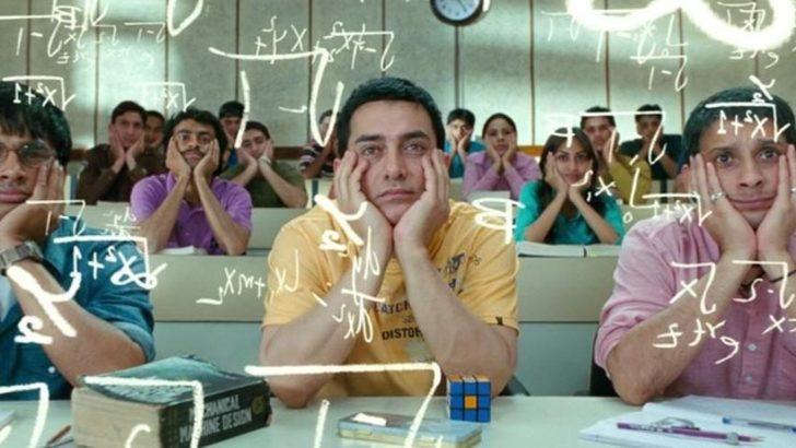 Aamir Khan Kim Milyoner Olmak İster?'de yarışacak. Aamir Khan Kim Milyoner Olmak İster?'e ne zaman katılacak? Aamir Khan kimdir?