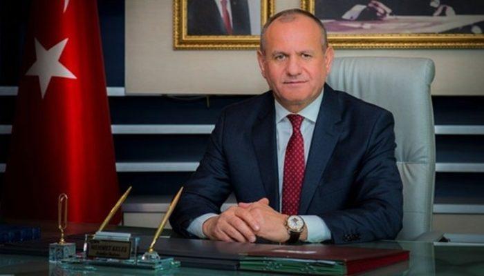 Mehmet Keleş kimdir? Düzce Belediye Başkanı Mehmet Keleş neden istifa etti?