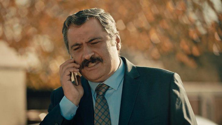 Bülent Düzgünoğlu kimdir? Bülent Düzgünoğlu kaç yaşında ve nereli?
