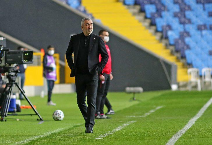 Samet Aybaba'dan Bacca ve Balotelli açıklaması