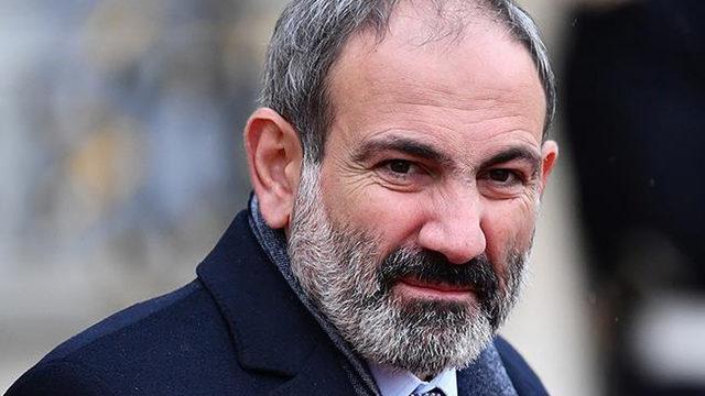 Güncel veriler geldi! Ermenistan'da şaşırtan sonuçlar