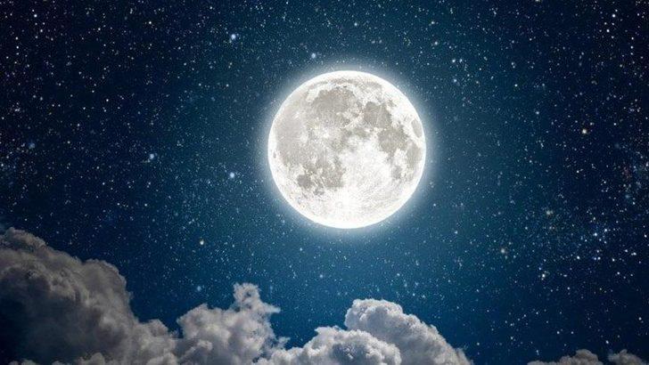 21 Aralık kış dönümü nedir? 21 Aralık en uzun gece mi yaşanır? En uzun gece kaç saat ve nerede yaşanır?