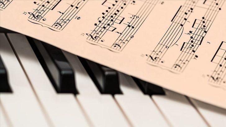 Dünya Müzik Günü nedir? Dünya Müzik Günü mesajları