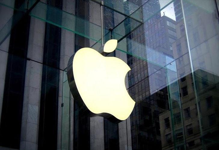 Almanya'dan Apple için soruşturma kararı!