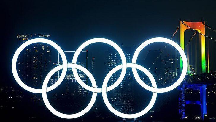 2020 Tokyo Olimpiyatları'na en fazla 10 bin seyircinin alınması kararlaştırıldı