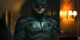 Batman efsanesi geri dönüyor