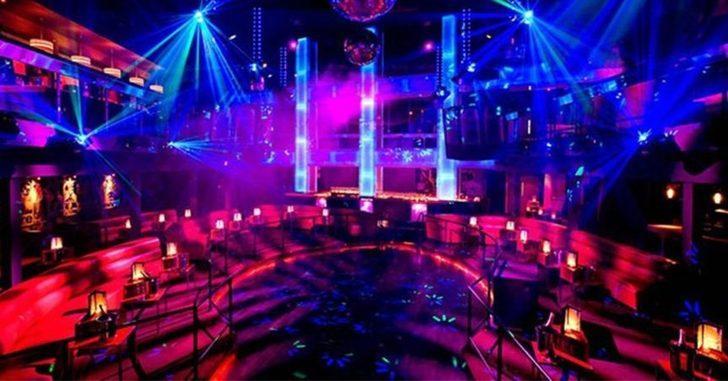 Gazino, disko, bar ve eğlence mekanları ne zaman açılacak? Eğlence mekanları açılacak mı?