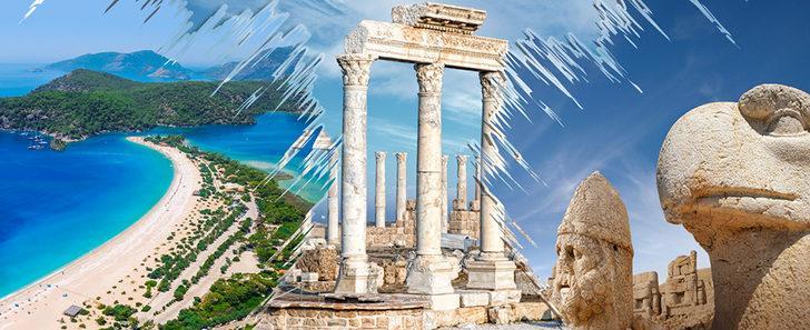 Turizm sektörüne verilen KDV desteği uzadı mı? İşte KDV desteğinde son tarih