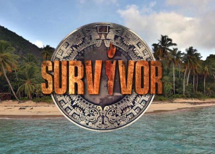 Survivor 3. eleme adayı kim oldu? Survivor'da son dokunulmazlığı kim kazandı? İşte finale adını yazdıranlar
