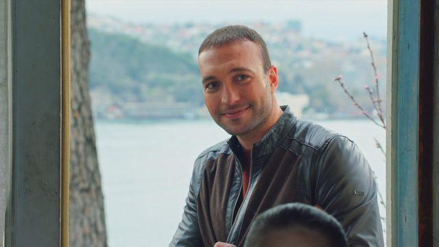 Kahraman Babam (2)