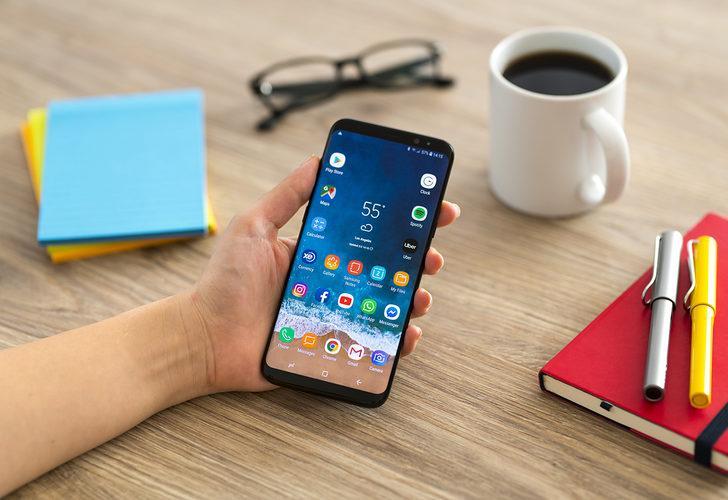 """Android cihazlarda """"Google sürekli duruyor"""" hatası! Nasıl çözülür?"""